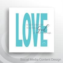 SOCIAL MEDIA CONTENT DESIGN7.png