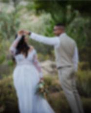 G A WEDDING KALEO37.jpg