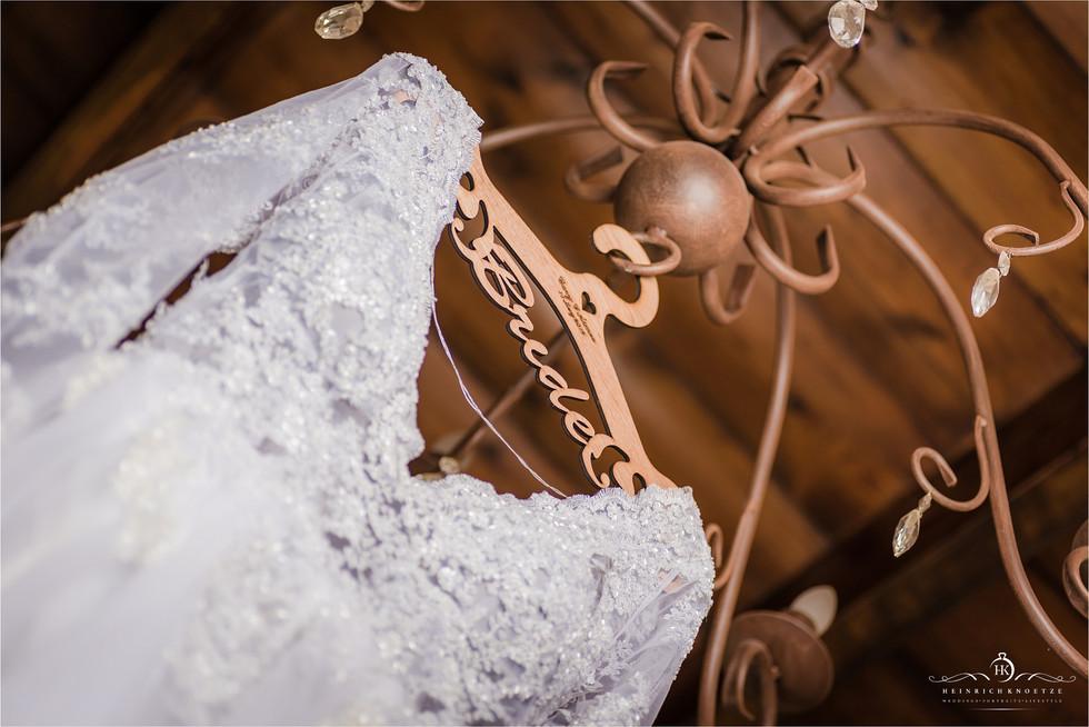 G A WEDDING KALEO16