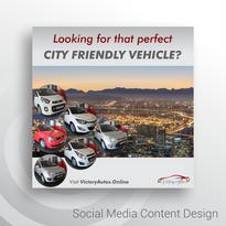 SOCIAL MEDIA CONTENT DESIGN10.png