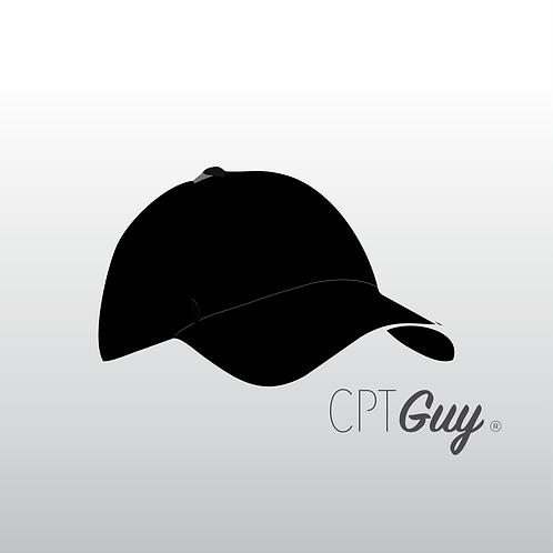 CPTGUY Cap