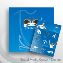 SOCIAL MEDIA CONTENT DESIGN6.png