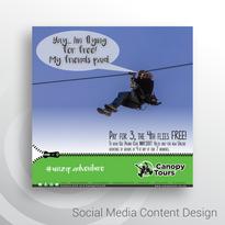 SOCIAL MEDIA CONTENT DESIGN4.png