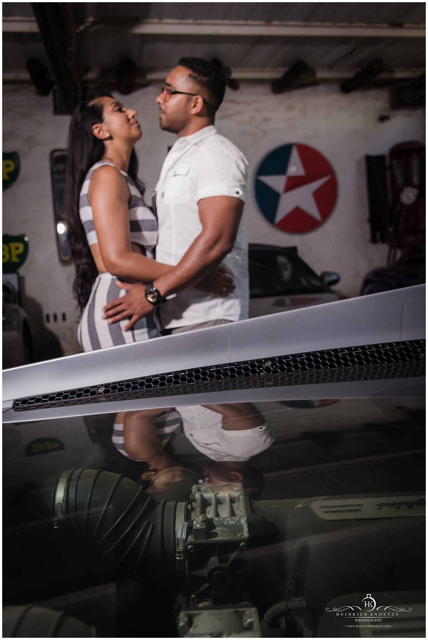 Gary&Aimee.Engagement