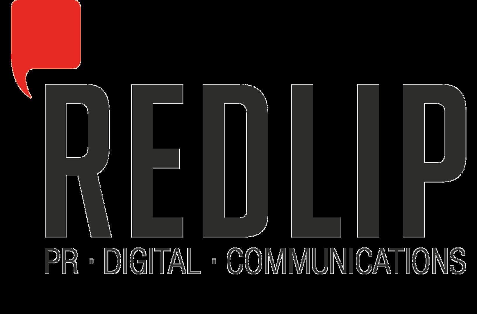 RedLip-Logo.png