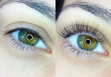 eyelashliftingbefore-after.jpg