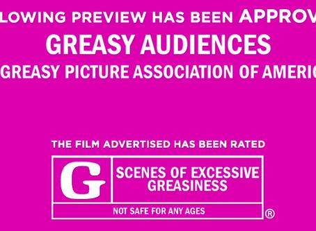The Greasy Strangler - Review