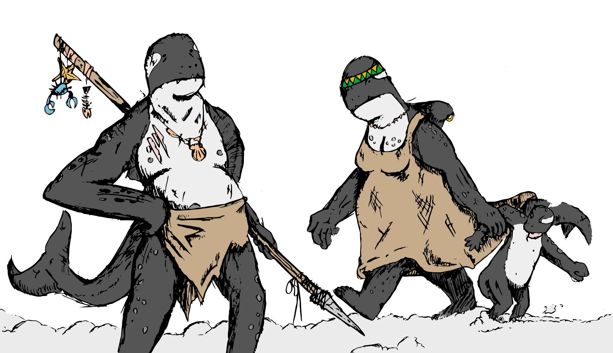 CetaceansFinal