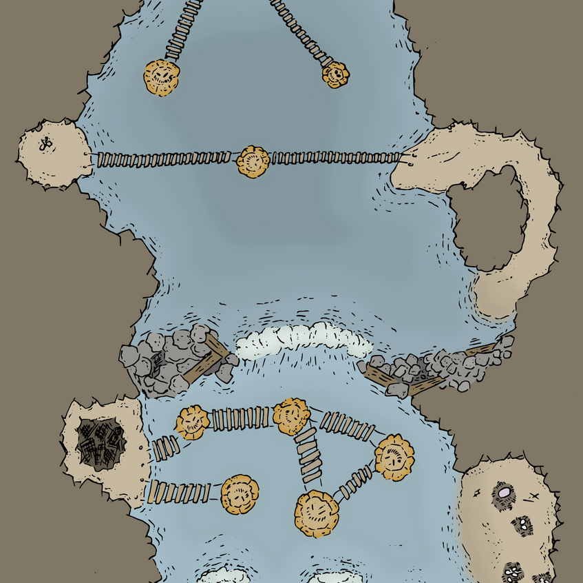 gatorholegridless