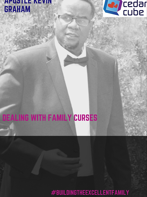 Dealing with Family curses