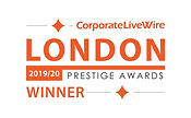 London Winner-JPG.jpg