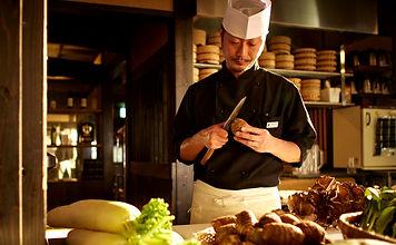 restaurant_murangozzo.jpg