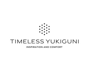 Welcome to Timeless Yukiguni