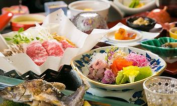 cuisine01_pic01.jpg