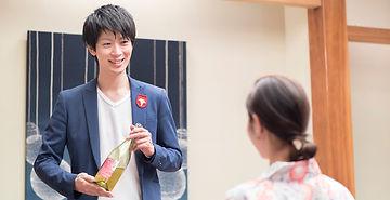 kikizakephoto.jpg