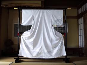 Traditional Kimono Weaving in Shiozawa