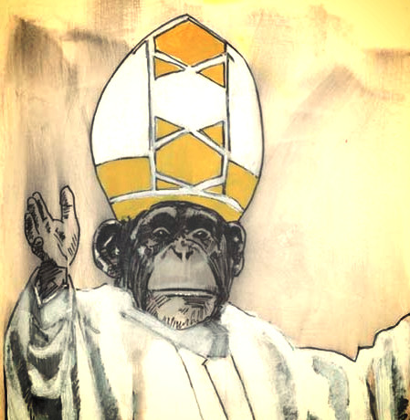 Monkey Pope_edited.jpg
