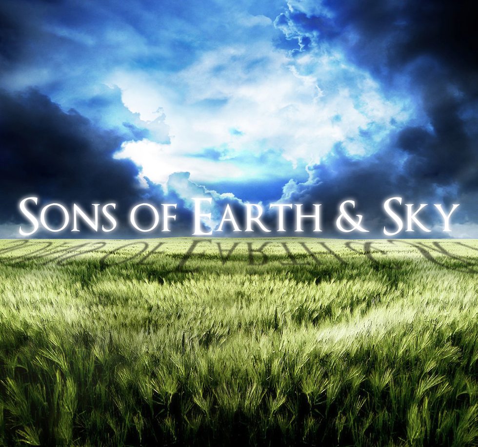 Sons of Earth & Sky