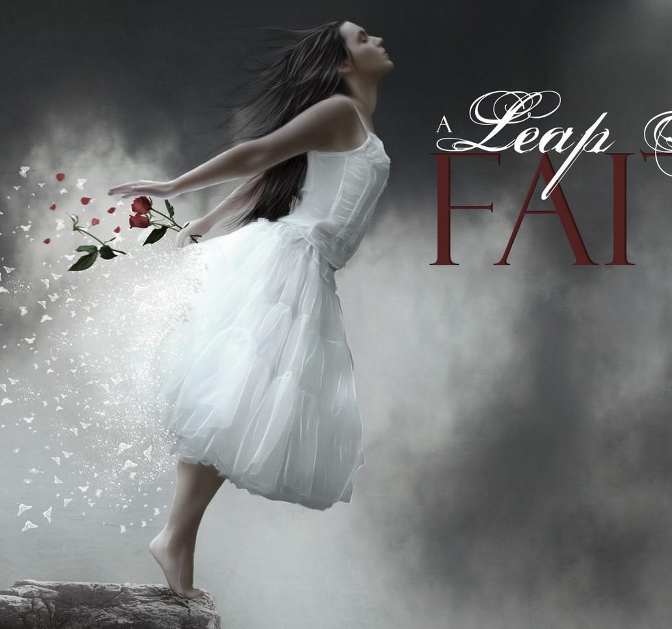 A Leap From Faith