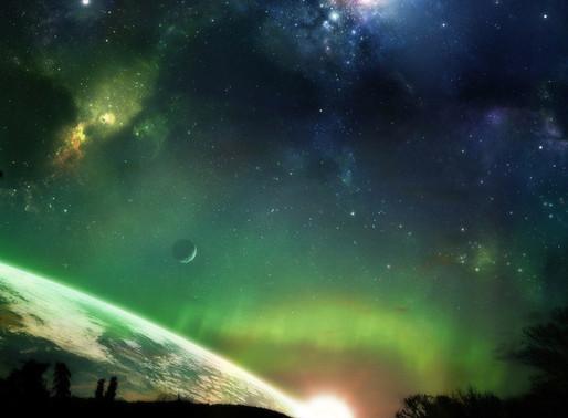 Government & Gaia: Religions of the Non-Religious