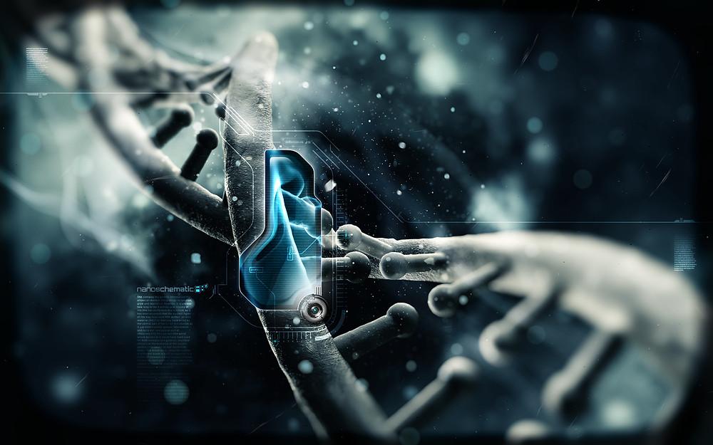 DNAbstract.jpg