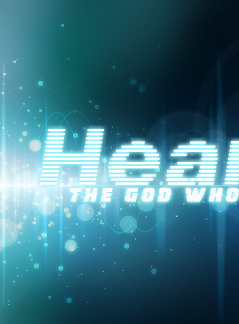 Hearing the God Who Speaks