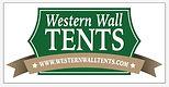 WWT Logo.jpeg