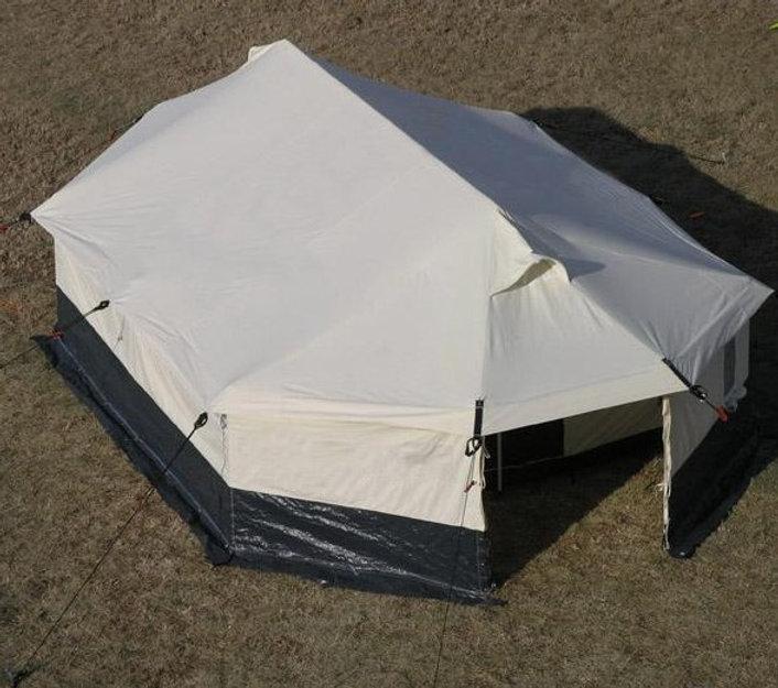 UNHCR-tent.jpg