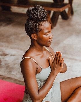 Yoga Design Lab Fall1 2020-Dean Raphael-89 2.JPG