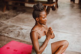 Yoga Design Lab Fall1 2020-Dean Raphael-