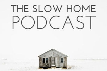 Slow-Your-Home-4f3aea6.jpg