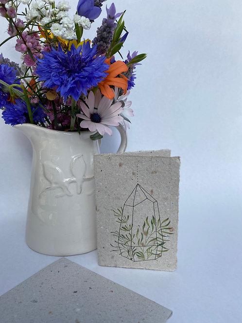 Leaf Gift Card Bundle