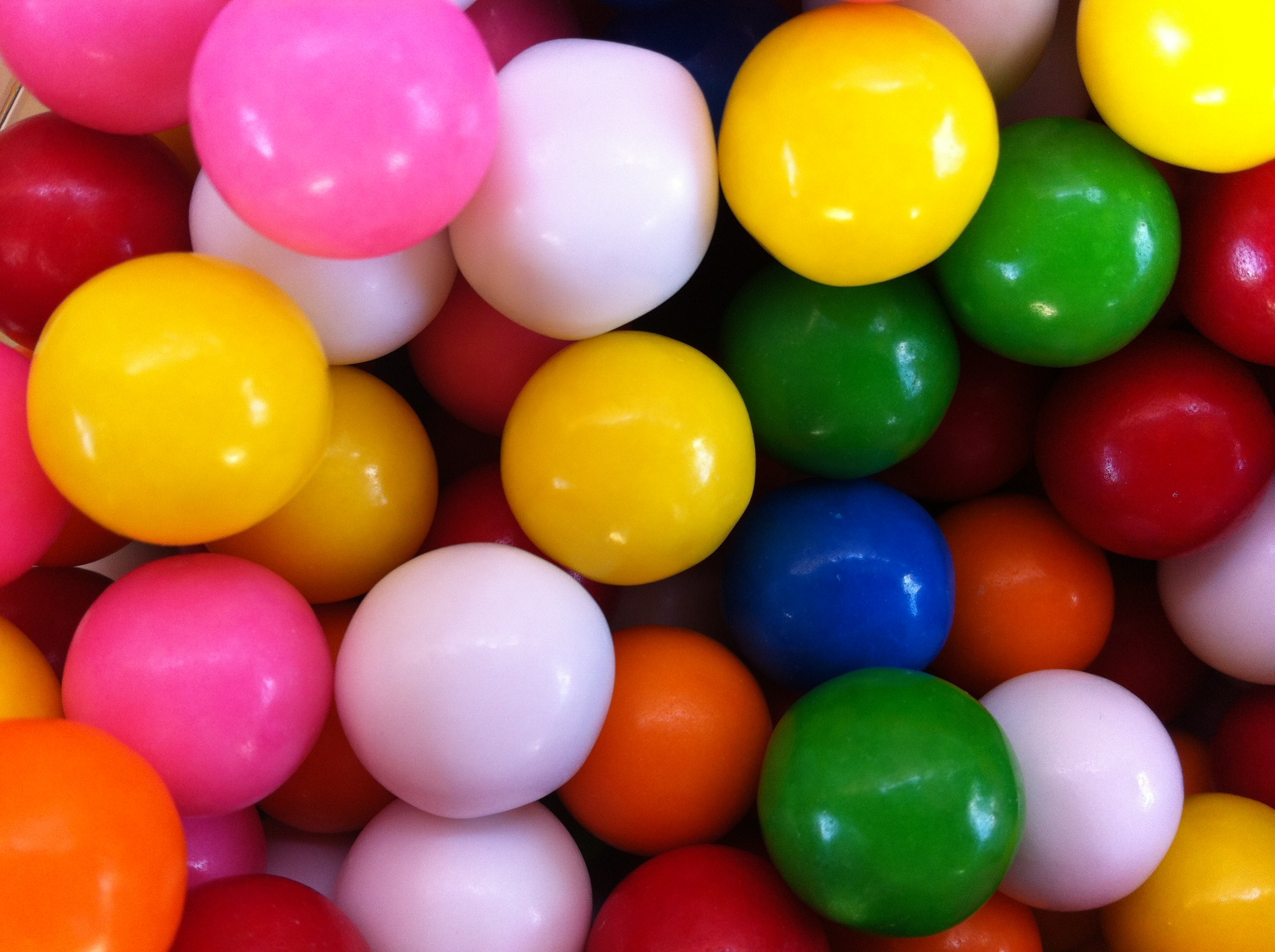 candy-286664