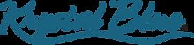 Krystal_Logo(1).png