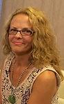 Thelma Condra Shamanic Reiki, Energy Healer Long Island, NY