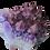 Thumbnail: Amethyst Specimen
