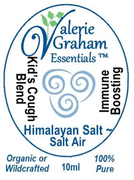 Salt Air Gemstone Rollon