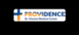 BWB PSV logo background 2.png