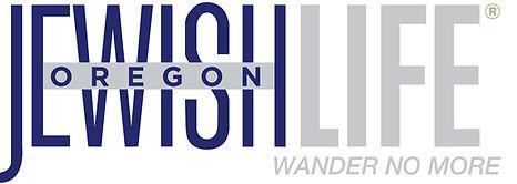 ORLogoNovWP.jpg