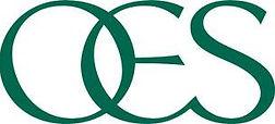 Oregon_Episcopal_School_logo.jpeg