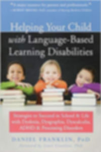 Daniel Franklin Strategies Book.jpg