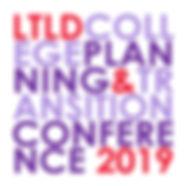 CTC Logo 2019.jpg