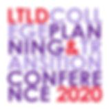 CTC Logo 2020.jpg