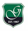 Greenwood Educational Associates Shield_small.jpg