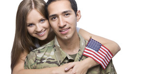 How to get a VA loan