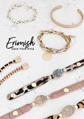 Mixers by Erimish