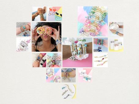 National Bracelet Day