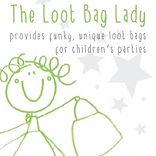 Loot Bag Lady Logo.jpg