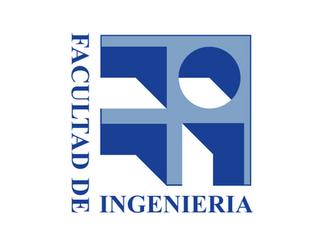 Encuesta para creación de Diploma en Ingeniería Estructural