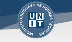 UNIT | Consulta Pública Norma de Calidad de Software